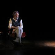 Romain Gary au coin du feu au Théâtre de l'Atelier
