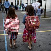 La difficile rentrée du handicap à l'école