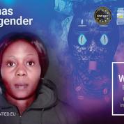 Qui est Jessica Edosomwan, fugitive la plus recherchée par la France?