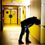 Aide médicale d'État: scandales en série à l'hôpital public