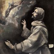 Greco au Grand Palais: une œuvre exigeante et pénétrée par la foi