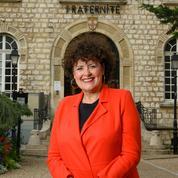 Signes religieux ostentatoires, Mickaël Harpon... Jacqueline Eustache-Brinio, un combat contre l'islamisme