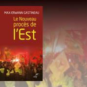 De la démocratie illibérale en Europe de l'Est
