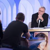 ONPC :les invités de Laurent Ruquier ce samedi 18 octobre 2019