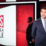 Ce qu'il faut retenir du grand oral de Christophe Castaner sur France 2