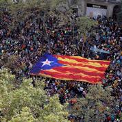 Madrid place l'exécutif catalan face à ses responsabilités