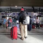Qu'est-ce que le droit de retrait que font valoir des agents de la SNCF?