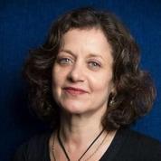 Élisabeth Lévy: «Un féminisme est en guerre contre le moulin à vent d'un patriarcat moribond»
