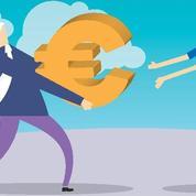Retraite supplémentaire: faut-il investir dans le PER?