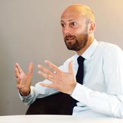 Stanislas Guerini: «Il ne faut pas craindre les nuances sur la laïcité»