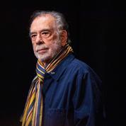 Francis Ford Coppola, le parrain lyonnais