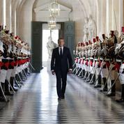 Emmanuel Macron est-il vraiment le nouveau Napoléon?