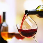 Comment les producteurs d'alcool européens ont anticipé les nouveaux droits de douane décidés par Trump