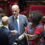 Guillaume Tabard: «Parti présidentiel, mission sacrificielle»