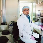 «Bébés OGM»: nouvelle polémique sur la modification d'embryons