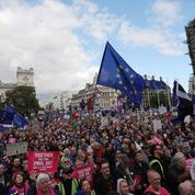 Brexit: après le report du vote à Westminster, le Royaume-Uni replonge dans l'incertitude