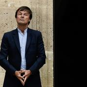 Jacques-Olivier Martin: «Le jugement d'Hulot»