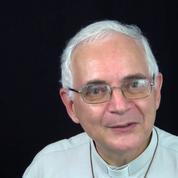 Ordination d'hommes mariés: «La question ne devrait pas être du ressort d'un synode régional»