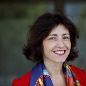 Isabelle Bastide: «La quête de sens ne touche pas que les millennials»
