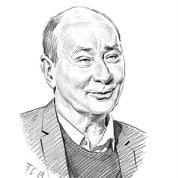 Christophe de Voogd «Liberté religieuse ou démarche politique? Relire John Locke»