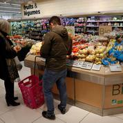 Corners, supérettes dédiées…: le plan de Carrefour pour accélérer dans le bio