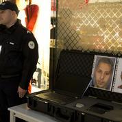 Attentats du 13 Novembre: qui sont les 14 suspects mis en examen