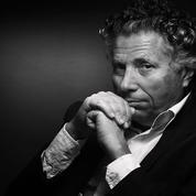 Goldnadel: «Faux prétexte et stigmatisation imaginaire»