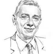 Michel Cicurel: «Osons défendre la mondialisation!»
