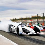 Formula E, une sixième saison dans les starting-blocks
