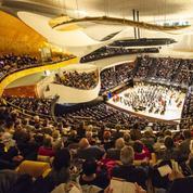 Après la plainte de Jean Nouvel, la Philharmonie de Paris contre-attaque