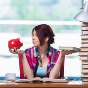 Les sept manières de financer son MBA