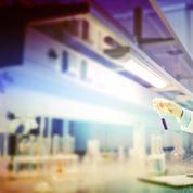 Percée de la biotech Abivax sur les maladies inflammatoires