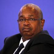 Immigration: à Mayotte, les Républicains doutent des solutions élyséennes