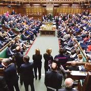 Brexit: Boris Johnson se prépare à une guérilla parlementaire