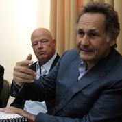 Chlordécone: face à Dow, le tour de force d'avocats français