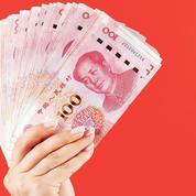 Pour la première fois, la Chine compte plus de super-riches que les États-Unis