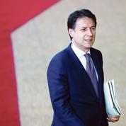 En Italie, un budget pour traquer les fraudeurs fiscaux