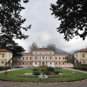 Étudiant tué par un schizophrène à Grenoble: le pourvoi du psychiatre rejeté