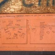Qui sont les quatorze victimes du Cuba Libre?