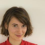 Flore Vesco: «La langue médiévale est plus imagée que le français d'aujourd'hui»