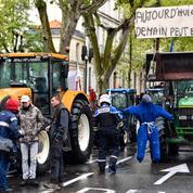 Pourquoi la rémunération des agriculteurs ne s'est pas encore améliorée