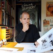 Rencontre avec Étienne Davodeau, explorateur minutieux de notre quotidien