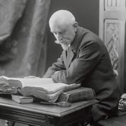 """J.-K. Huysmans, «un bon antidote au """"bégueulisme"""" de notre époque»"""