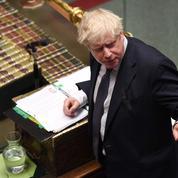 Brexit: un moment charnière?