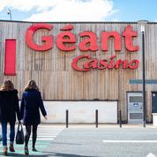 Casino organise une vaste restructuration de sa dette