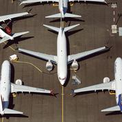 737 MAX: en pleine tourmente, Boeing tente de rassurer