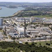 Nucléaire: pourquoi la France renonce au «recyclage infini» du combustible
