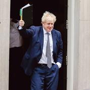 Brexit: Boris Johnson entre stratégie parlementaire et électorale