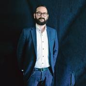 Jean-François Bonnefon: «La voiture autonome pose des questions éthiques vertigineuses»