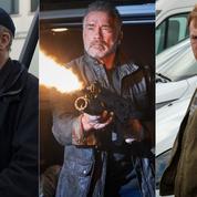 Hors normes , Terminator, Sorry We Missed You ... Les films à voir ou à éviter cette semaine